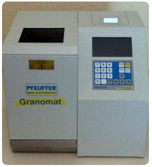 Granomat (Pfeuffer)