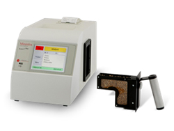 Scan-T Plus Infracont Mininfra Portable Whole Grain & Flour Analyser